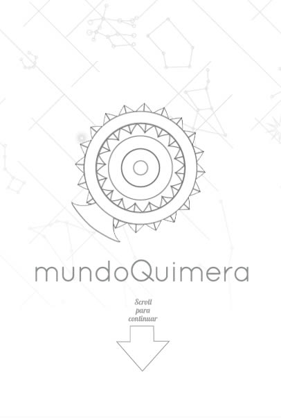 mundo_quimera